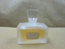 Christian Dior Miss Dior 5 ml 1/6 Mini Eau De Toilette EDT perfume minSep10