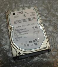 "100 GB Seagate ST9100824AS 9W3139-503 Hard Disk SATA da 3.5"" 4U"