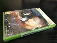 Xbox 360 - Prison Break The Conspiracy **New & Sealed** Official UK Stock