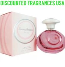 Tommy Bahama for Her PEARL Perfume by Tommy Bahama, 3.4 oz EDP Spray women NEW /