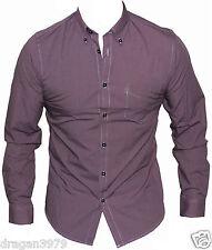 Ben Sherman Mens Casual Shirt Size M