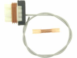 For 2002-2005 Cadillac Escalade EXT Alternator Adapter Plug SMP 93137BJ 2003