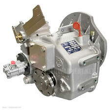 ZF 280-1A Marine Boat Transmission 2.476:1 Mech Shift 3207001049 Gearbox