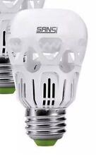 Sansi Loftek C21BB-RE26 LED Light Bulb (1 Pk)