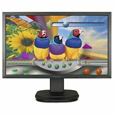 "ViewSonic VS14768 VG2239m-LED 22"" Widescreen Monitor  (New Open Box)"