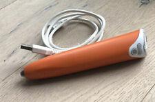 tiptoi Stift mit Aufnahmefunktion