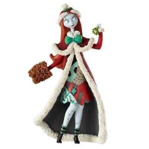 Disney Showcase The Nightmare Before Christmas Sally Figurine
