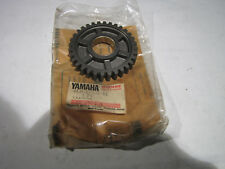 CAJA DE CAMBIOS Piñón Yamaha RD350LC 4l 0 4lo-17221-01