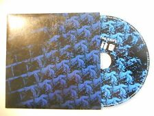 THE KNIFE : MARBLE HOUSE ( RADIO EDIT ) ♦ CD SINGLE PORT GRATUIT ♦