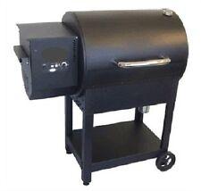 PelletMeister Wood Pellet Grill, fuel is Wood Pellets, Barbeque, Smoker