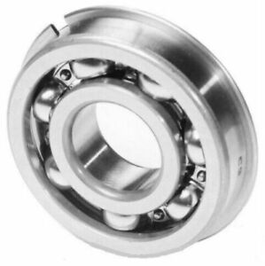 Transmission Front Bearing for 1935-1940 Plymouth - Dodge - DeSoto - Chrysler