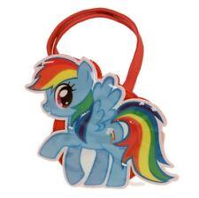 Mon petit poney sac à main/sac à main-un excellent accessoire pour les filles de tous âges! - neuf