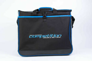 Preston Innovations Competition Double Net Bag NEW