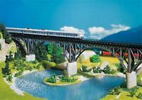 FALLER N Gauge 222581 Supporting Arch Bridge # NEW original packaging ##