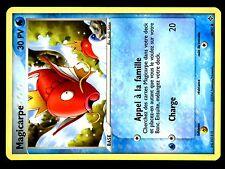 POKEMON DRAGON (EX) N° 60/97 MAGICARPE