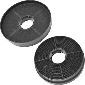 LAMONA Cooker Hood Filter Extractor Vent Filters HJA2480 HJA2908 LAM2401-1 x 2