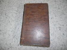 1855.Graduale romanum.chant grégorien..