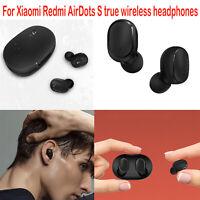 For Xiaomi Redmi AirDots S True Wireless Earphone Bluetooth In-ear