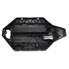 REMO P2032 Chassis Slash (Black) RC Car Parts for 1/8 1/10 Scale REMO RC Truck