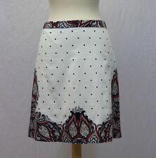 424f341d8 Anthropologie Paisley Skirts for Women for sale | eBay