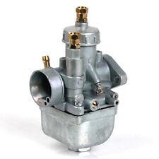 NEU Vergaser Carburetor 16N1-11 für Simson S50 S51 S70 -1.Wahl Originalqualität