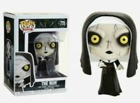 Funko - POP Movies: The Nun - The Nun Brand New In Box