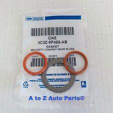 2003-2007 Ford Super Duty 6.0 Powerstroke Diesel EGR Valve Gasket Seal O-Ring