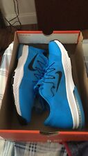 size 12 nike running shoes