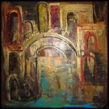 Lynne Pickering Impressionism Art