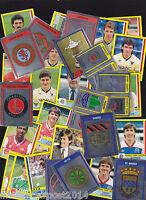 PANINI Football 87 Sticker No.31 ASTON VILLA Team Group