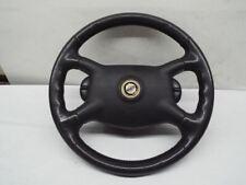 SEBRING   2000 Steering Wheel 237722