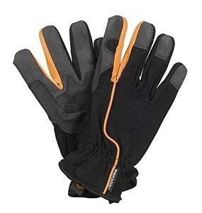 Fiskars Garten-Arbeitshandschuhe Größe 8 Qualitat Handschuhe Zubehor Werkzeug