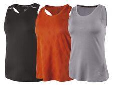 Crivit® Pro Running Damen Funktionstop Funktionsshirt Top Sport Shirt  Neu