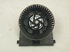 Brand New A/C AC Heater BLOWER MOTOR AUDI TT VW BEETLE GOLF JETTA 98-10
