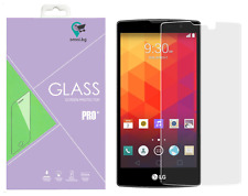 For LG Magna TEMPERED Glass Screen Protector Protection Guard Film H502F H500F