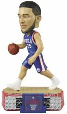 Ben Simmons Philadelphia 76ers NBA Bobblehead Forever Collectibles FOCO Sixers