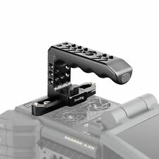 SmallRig NATO Top Handle with 10cm long safety NATO rail for RED Cameras 1961