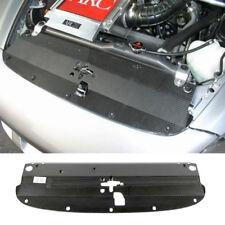 APR Carbon Fiber Radiator Cooling Plate for Honda 00-09 S2000 CF-920031
