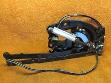 1Q0825307F Hidráulico Cubierta Bisagra Izquierda Abridor Neumático Portilla VW