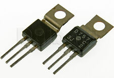 2SD757 Original New Hitachi Silicon NPN Epitaxial Transistor D757