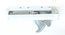 Refrigerator Freezer Door Tilt-Out Hinge 4775Jj2011D
