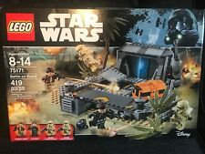 LEGO STAR WARS ROGUE ONE: Battle on Scarif 75171-Brand New in Sealed Box!!!