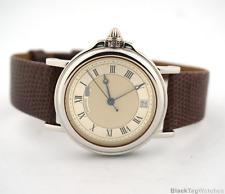 Breguet Platinum 950 Horloger de la Marine Automatic  3400PT/12/196