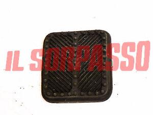 Pedal Brake Fiat 1400 1900 Campagnola Ar 51 55 59 Original