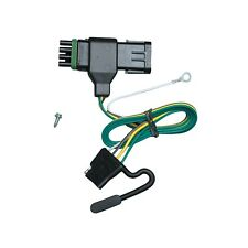 Tekonsha 118319 T-One Connector Assembly