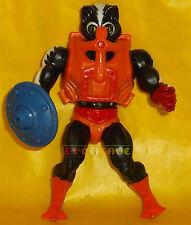 STINKOR 1984 - Masters of the Universe MOTU MOTUC He Man ••••• USATO