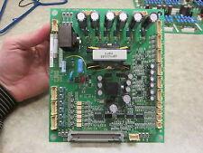 Yaskawa YPCT31394-1A ETC615970 Gate Drive Board YPCT313941A