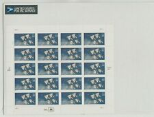 U.S. 1997 U.S. Air Force #3167, 20 of $0.32, mNH Very Fine