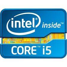 Intel Core i5 i5-3470 Quad-core [4 Core] 3.20 GHz Processor - Socket H2 LGA-1155