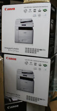 Canon imageCLASS MF419dw Wireless Monochrome Printer with Scanner, Copy & Fax